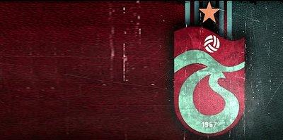 Trabzonspor'da kongre başladı