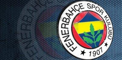 Mehmet Ekici Fener'de