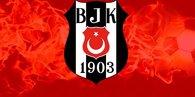 Beşiktaş-Braga maçının hakemi belli oldu!