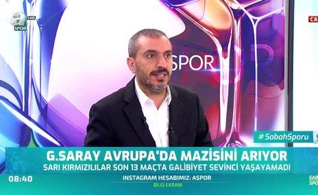 Fenerbahçe'den Emre Kılınç harekatı