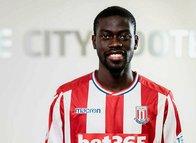 Badou Ndiaye Galatasaray'a geri dönüyor!