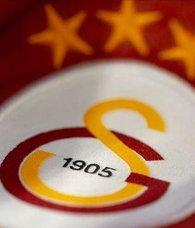 Galatasaray Nzonzi'yi böyle duyurdu!