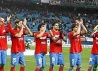 Tito'ya büyük destek!