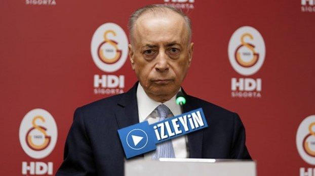 Hıncal Uluç: Mustafa Cengiz'i yemeyi düşünenler var! #