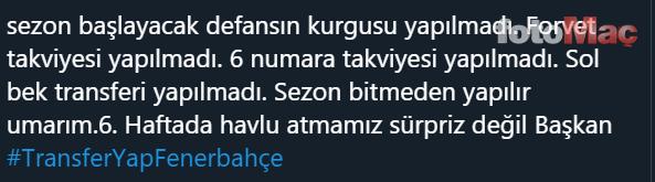Galatasaray Nzonzi'yi duyurdu Fenerbahçe taraftarı çıldırdı!