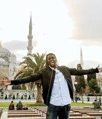 Yıldız oyuncudan itiraf: Beşiktaş için geldim ama...