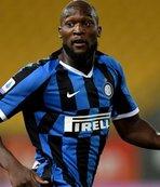 Inter'e Bologna darbesi!