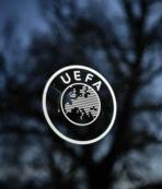 Tarih verildi UEFA toplanıyor! Final İstanbul'da mı oynanacak?
