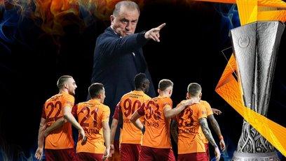 SON DAKİKA: Galatasaray'da flaş Marcao gelişmesi! Antrenmana katıldı Gs spor haberi 14