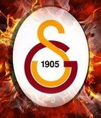 Galatasaray yönetiminden flaş 'istifa' çağrısı