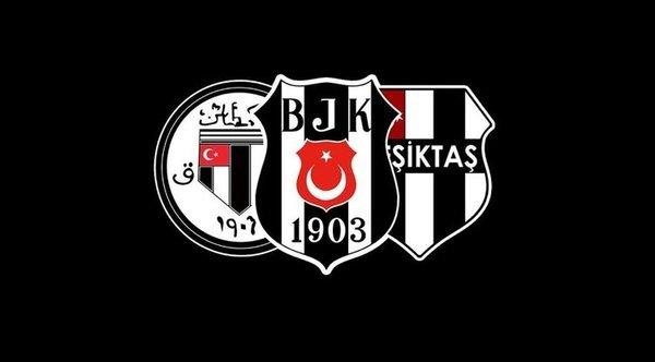 Beşiktaş'ın 115. yıl forması deşifre oldu