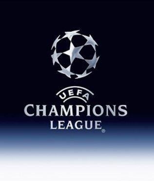 Şampiyonlar Ligi'nde flaş karar!
