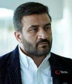 A.Gücü Başkanı Fatih Mert'ten tarihi karar sonrası açıklama!