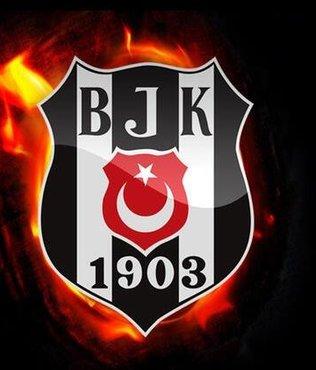 Beşiktaş Furkan Haltalı ve Sadık Emir Kabaca ile 3'er yıllık sözleşme imzaladı