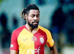 Galatasaray'da Luyindama tehlikesi!