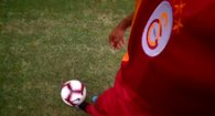 Galatasaray transferi böyle duyurdu!