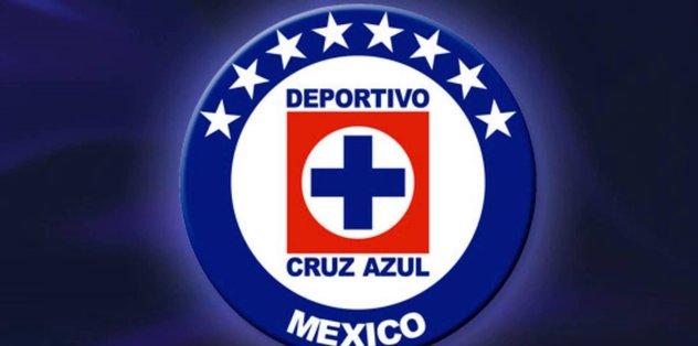Cruz Azul'da 22 pozitif vaka