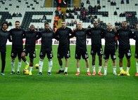 Spor yazarları Beşiktaş-Ankaragücü maçını değerlendirdi