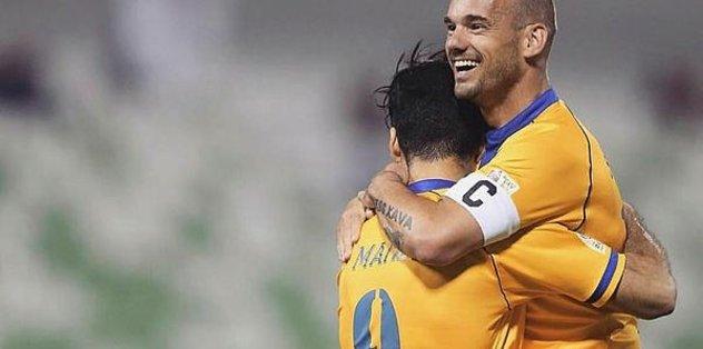 Adana Demirspor'da transfer hareketliliği!