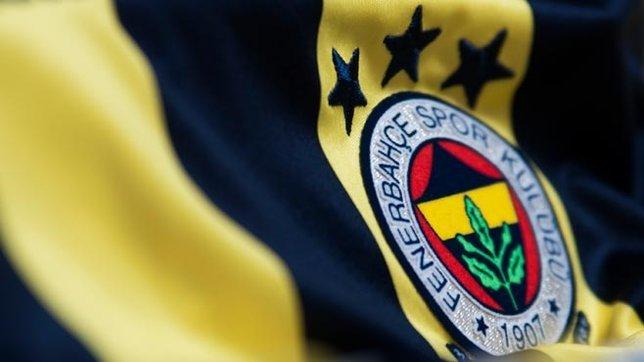 Fenerbahçe zarar şampiyonu oldu!