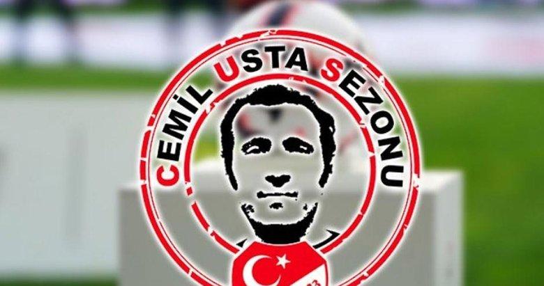 Süper Lig seyircisiz oynanacak! Ercan Taner'den liglerin başlama tarihiyle ilgili açıklama