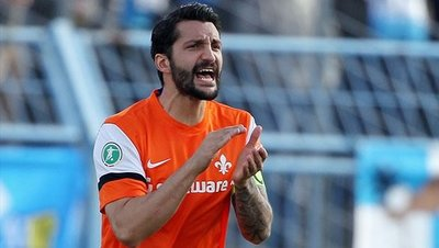 Galatasaraya stoper adayları!