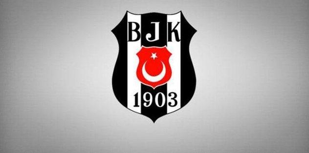 Beşiktaş Eray Akyüz'ü resmen kadrosuna kattı! - resmen -