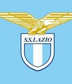 Lazio için 'antisemitizm' soruşturması başlatıldı