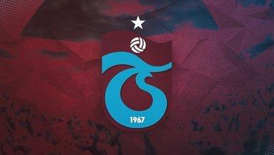 Son dakika: Trabzonspor Jorge Djaniny Tavares Semedo transferini resmen açıkladı!