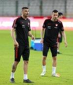 Beşiktaş'ta kriz patlak verdi! Serbest kalıyor