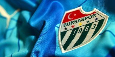 Bursaspor'un aklı geçen sezonda kaldı