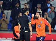 Türk futbol tarihinin en büyük cezaları!