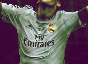 Real Madridi zengin ettiler