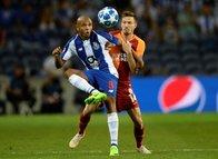 Galatasaray Linnes ile sözleşme uzatıyor!