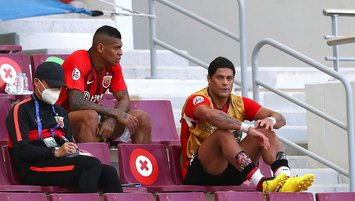G.Saray da istiyordu! İşte Porto'nun teklifi