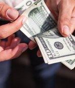 Dolar ne kadar? FED faiz toplantısı Dolar kurunu nasıl etkiledi?