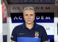 """Fenerbahçe'yi yıkan açıklama: """"Takımda kalacak"""""""