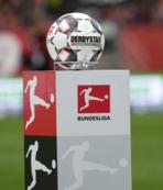 Bundesliga'da heyecan yeniden başlıyor! İşte ilk 6 karşılaşma