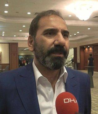 Yepyeni Sivasspor