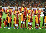 İşte Galatasaray'ın Yeni Malatyaspor 11'i! Feghouli'nin yerine o isim oynayacak