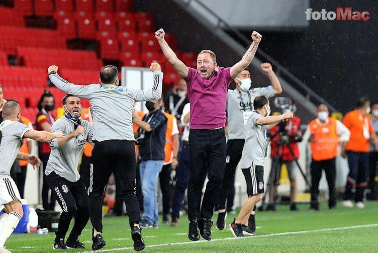Son dakika transfer haberi: İtalyanlar duyurdu!Beşiktaş Davide Santon için devrede... (BJK spor haberi)