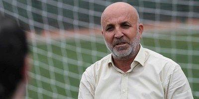 Alanyaspor Başkanı Hasan Çavuşoğlu'nun virüse karşı doğal yaşamı