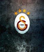 Galatasaray'dan ilk KAP geldi!