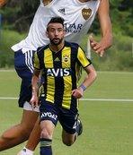 F.Bahçe istedi Udinese kaptı! Isla'nın yerine...