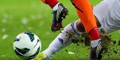 TFF 1.Lig'de günün özeti! (10.06.19)