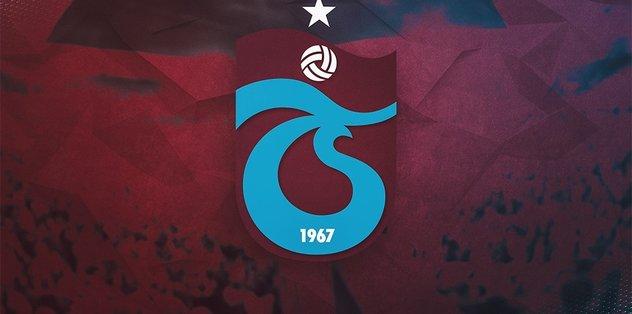 Trabzonspor'a İngiltere'den Nakamba ve Trezeguet müjdesi! - Futbol -