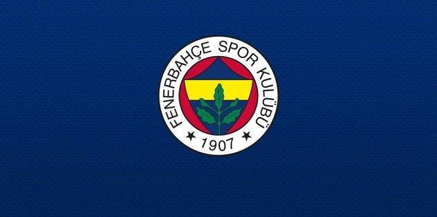 Fenerbahçe'den Tahkim Kurulu'nun kararına cevap!