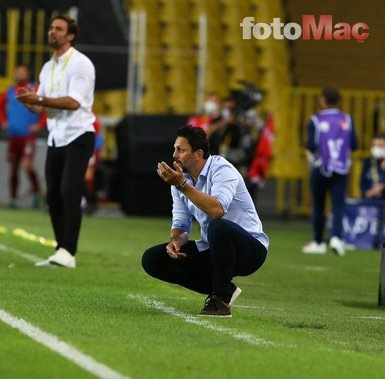 Son dakika haberi: Cavani'nin Fenerbahçe'den istediği rakam şoke etti