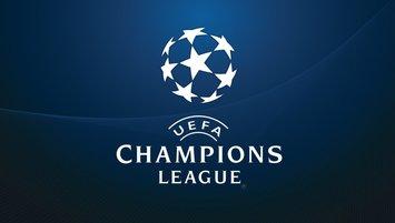 Şampiyonlar Ligi'nde 5 takım play-off'a yükseldi!