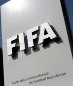 """FIFA açıkladı! """"1.15 Milyar dolar..."""""""